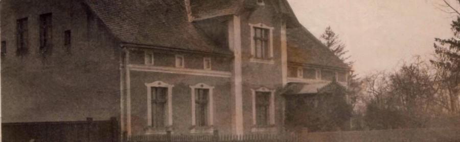 Haus-orginal